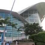 HKIWSF - 3-5..11.2011