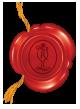 Награди на Винарска изба Румелия