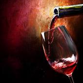 Червени и бели вина. Винарска изба Румелиа