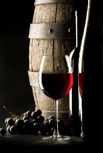 Как и колко вино да пием