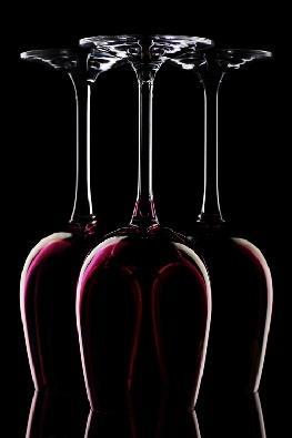 колко вино да пием