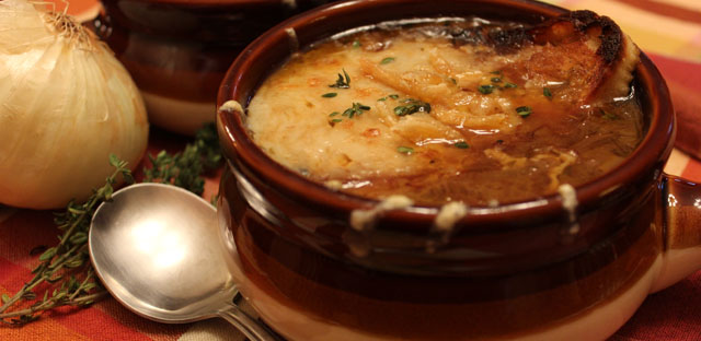 french_onion_soup_feature