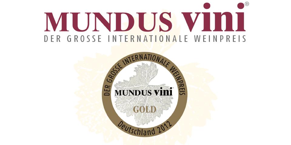 gold_medal_mundus_vini