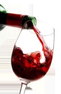 По една чаша червено вино на ден за по-добро кръвообращение