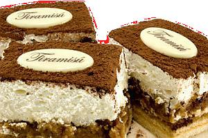 Десертът е важен за здравословното хранене, но не трябва да се прекалява
