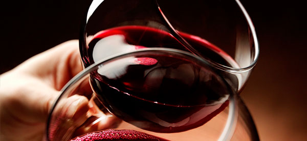 wine_nervous system