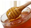 Червено вино и мед срещу грип и простуда