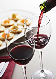 Виното е вълшебният еликсир за здравето