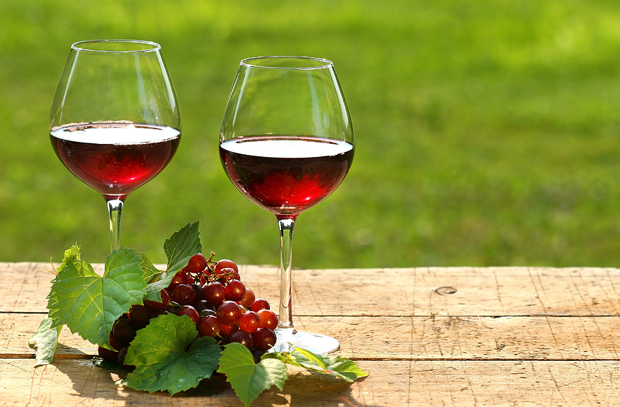 red_wine_health