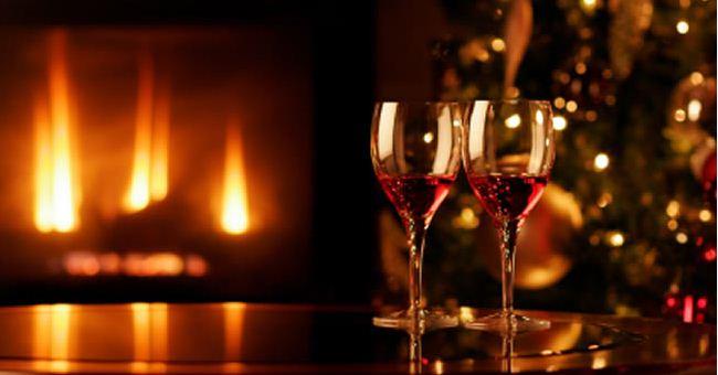 christmas-wine_2