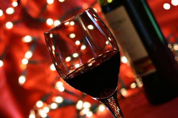 xmas_wine