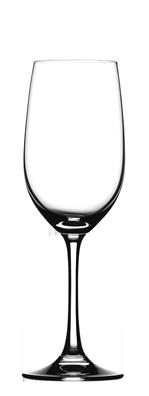 Чаша за портвайн