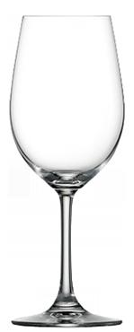Чаша за бели вина