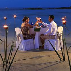 Романтична вечеря за 14 февруари Свети Валентин