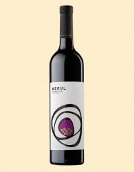 Червено вино Мерул Мавруд , Винарска изба Румелия