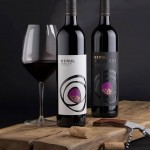 Merul red wines_Rumelia
